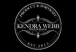kendra webb logo