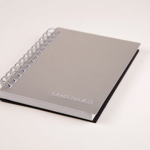 Aluminum Journal
