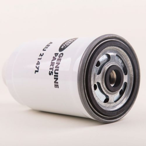 Land Rover Defender Fuel Filter
