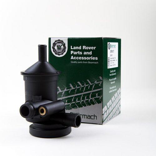 300 Tdi Engine Breather Filter