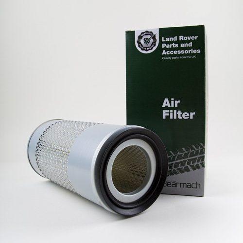 300Tdi Air Filter