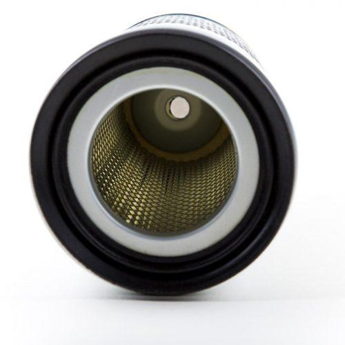 300 Tdi Air Filter