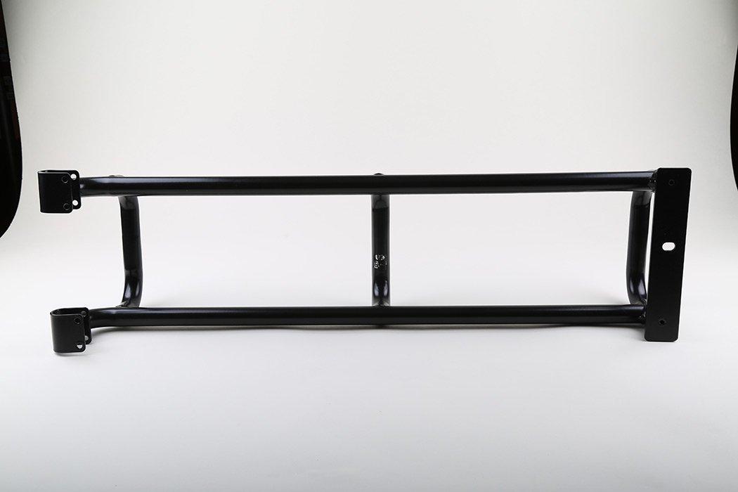 G4 Roof Rack Ladder