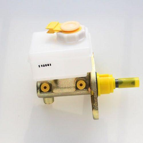 Brake Master Cylinder - Non ABS