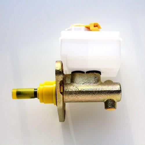 Brake Master Cylinder – Non ABS