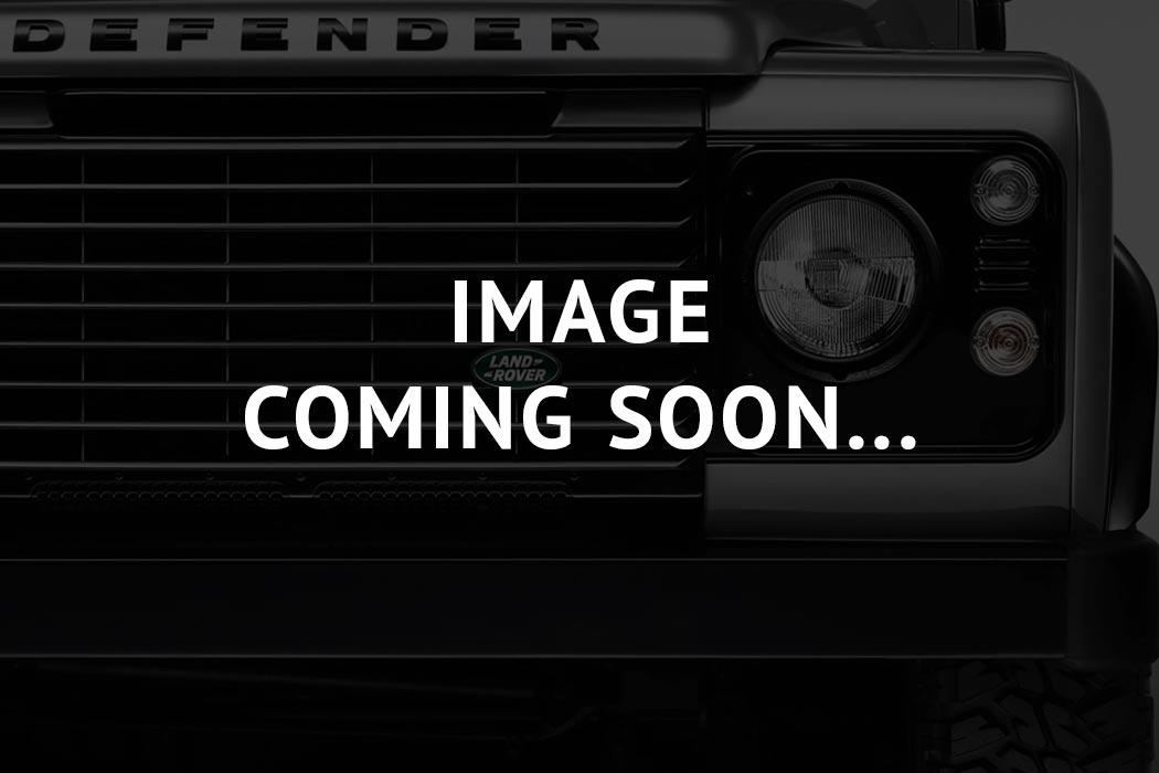 Image coming soon...