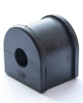 Rear Anti Roll Bar Bush