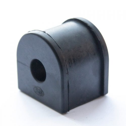Rear Anti-Roll Bar Bush