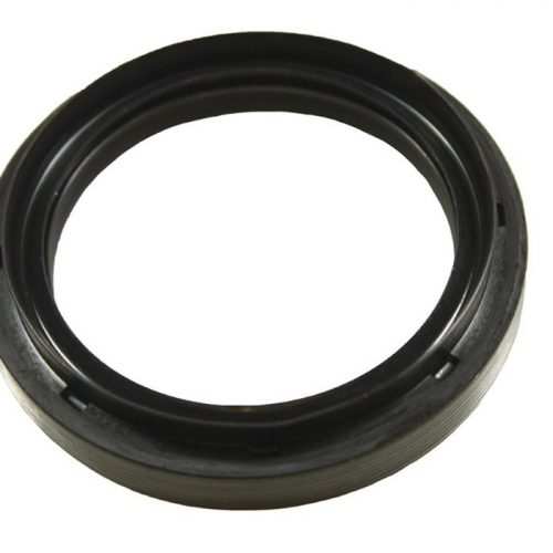 Front And Rear Hub Seal