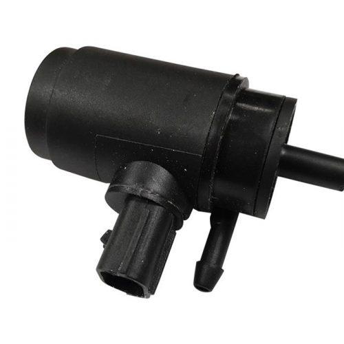 Rear Washer Pump